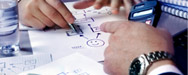 Business Discussions